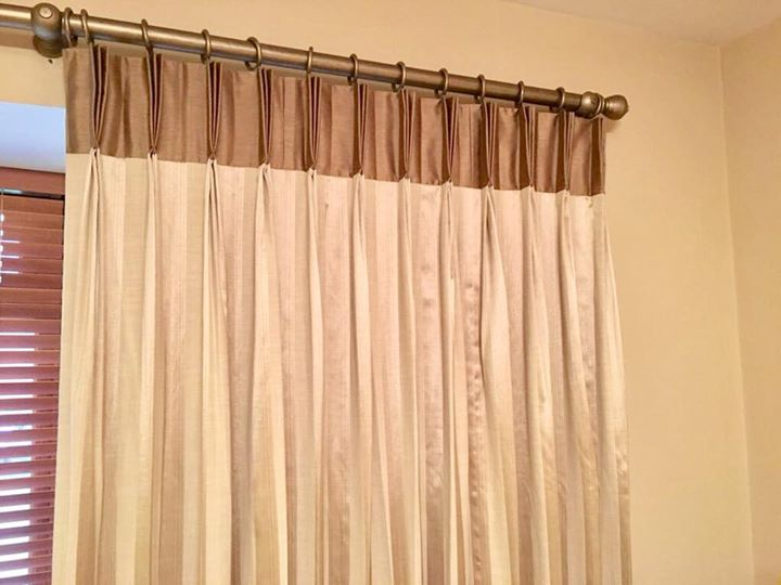 Kitchen and bathroom blinds supplied and fitted in lisburn for Roller pleat curtains