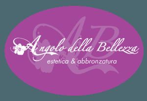 ANGOLO DELLA BELLEZZA
