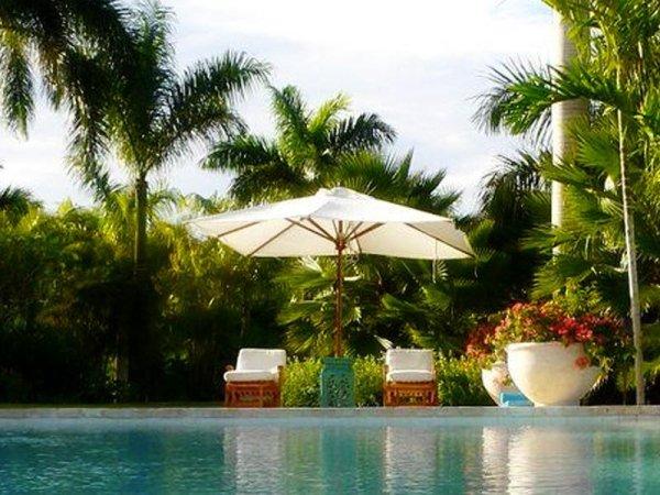Vendita piscine Alessandria