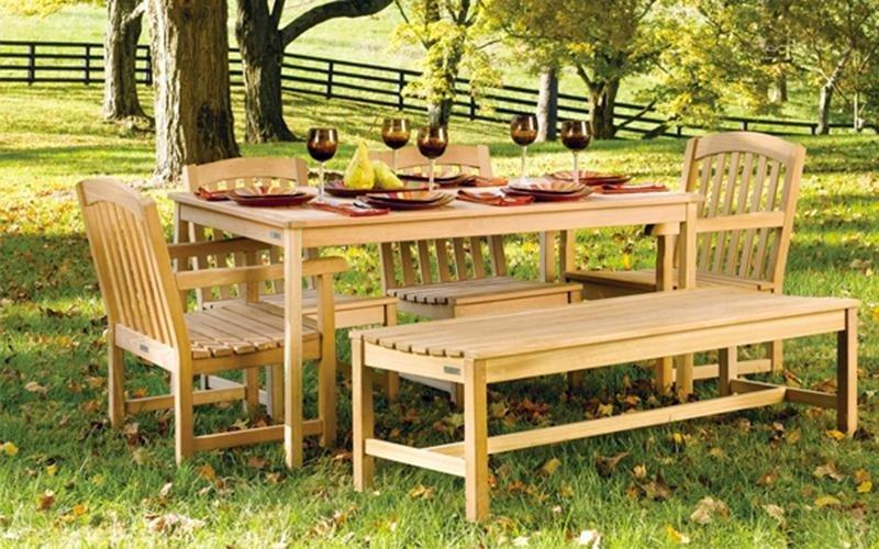 Acquisto Tavoli Da Giardino.Vendita Arredi Per Giardini Alessandria Pool Garden