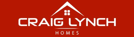 Craig Lynch Homes Logo