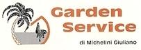 Garden Service SV