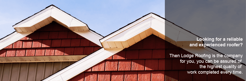roofers - Newmarket, Suffolk - Lodge Roofing Ltd - Roofing 1