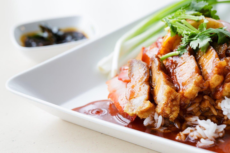 ristorante cinese e giapponese milano mi kota rodja