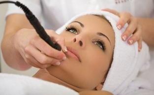 trattamenti-viso-ad-ultrasuoni