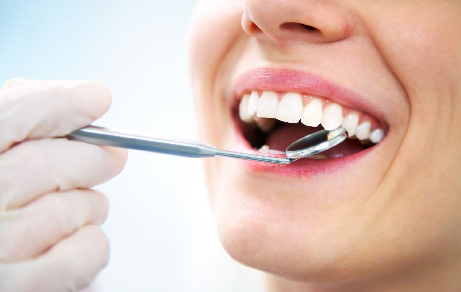 Cosmetic dentistry in Somerset, KY