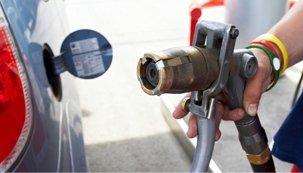 Impianti a gas, gpl e metano