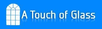 A Touch Of Glass Windows And Doors logo