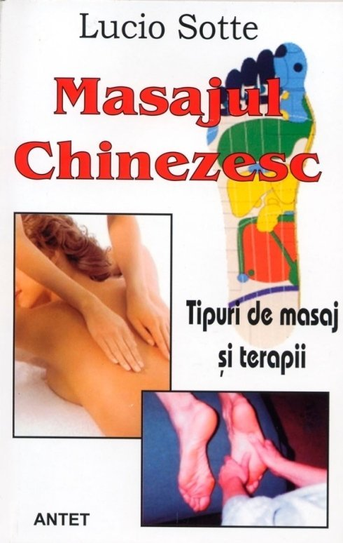 testo massaggio