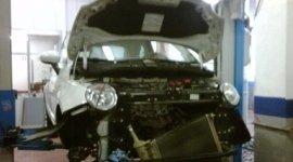 ricambi originali auto, ricarica batteria auto, riparazione veicoli commerciali