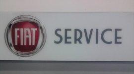 autofficina fiat service, cambio olio motore, tagliandi veicoli fiat