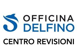 CENTRO REVISIONI DELFINO GIACOMO - LUIGINO