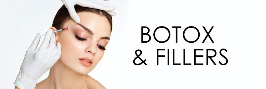 Botox Vs Fillers Everything You Need To Know