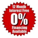 UltraShape-Cost-Free-Financing