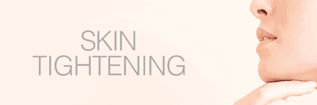 Skin-Tightening-Face-Arms-Boston-Rhode-Island