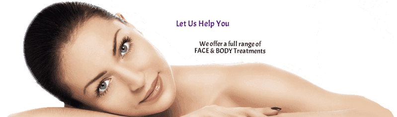 laser face treatment boston rhode island