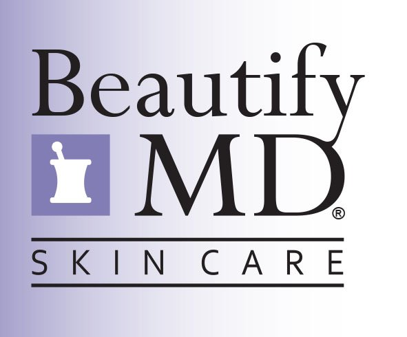 medical-grade-skin-care-products