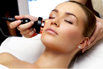 Laser Treatments for Wrinkles