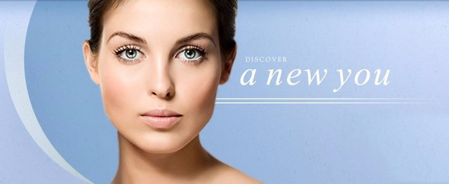 Free Consultation for Wrinkles and Skin Tightening