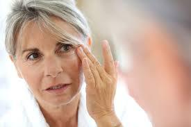 Remove age, sunspots with laser in Wilmington, MA & Pawtucket RI