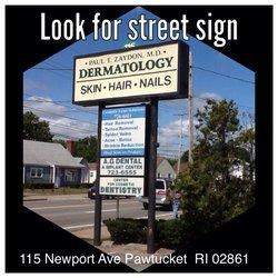 Medspa-Laser 115 Newport Ave, Pawtucket RI