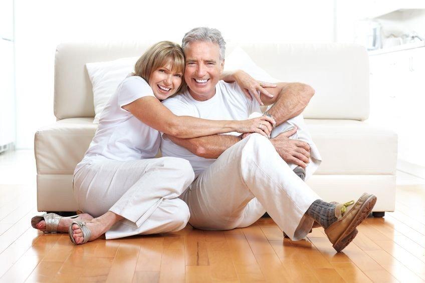 Intimacy Rejuvenation with Exilis Ultra and OStimulation
