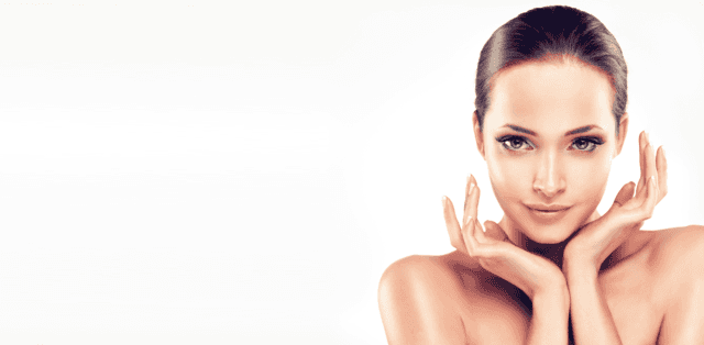 Skin Rejuvenation | Anti-Aging | Skin Tightening