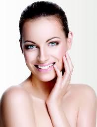 anti-aging-face-laser-skin-resurfacing-tightening-boston-rhodeisland