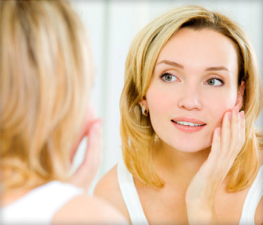 Laser Skin Resurfacing with Fractional CO2