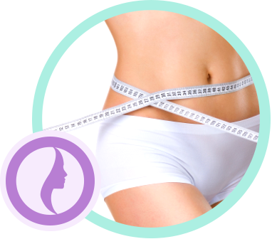 Liposuction Alternative