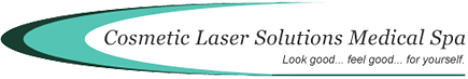 Cosmetic Laser Solutions Medical Spa Boston, Rhode Island