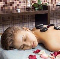 massaggi emozionali