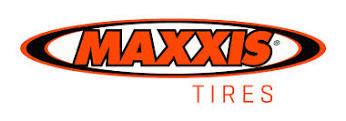 MaddingtonTyreAndSuspension-maxxistires