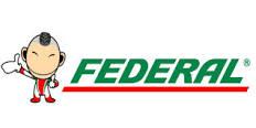 MaddingtonTyreAndSuspension-federal