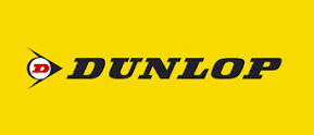 MaddingtonTyreAndSuspension-dunlop