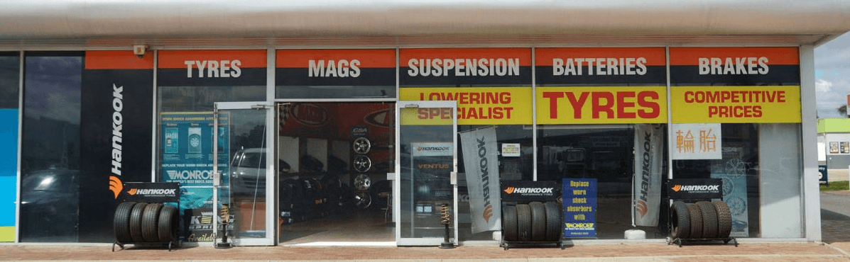 maddington-tyre-and-suspension-shop-front