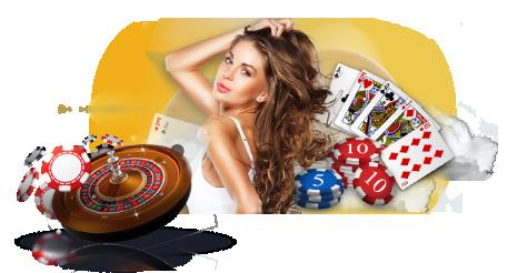 Online Casino Tube