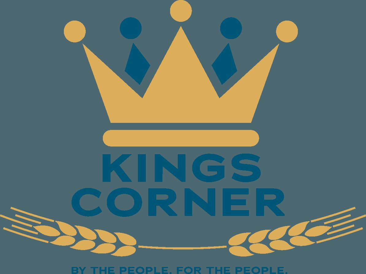 Kings Corner Kosher Cafe & Deli