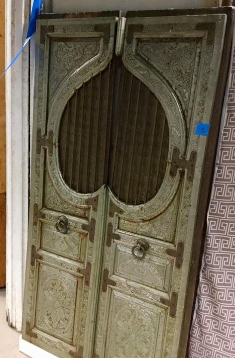 Entry Doors And Exterior Doors Helpful Terms