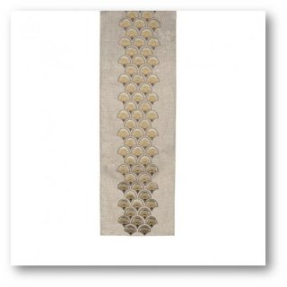 JOLLY table runner SIA HOME FASHION