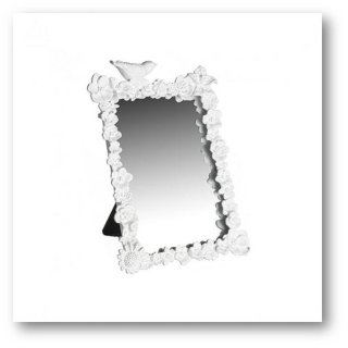 COUNTRY mirror frame