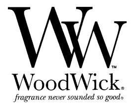 Candele WoodWick