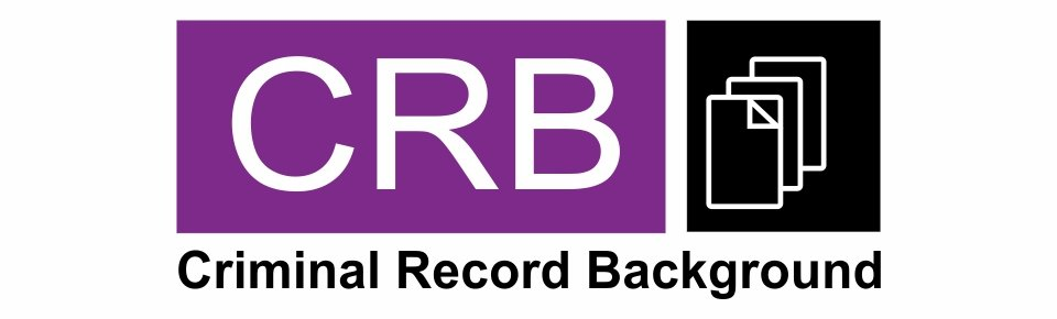 CRB Checked Staff Image