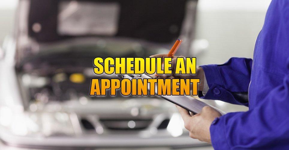 Best Auto Repair Shop Illinois