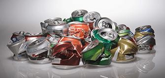 Impianto rifiuti non pericolosi