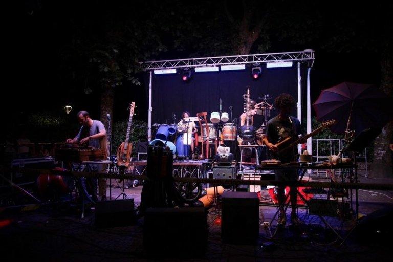 piana eco festival