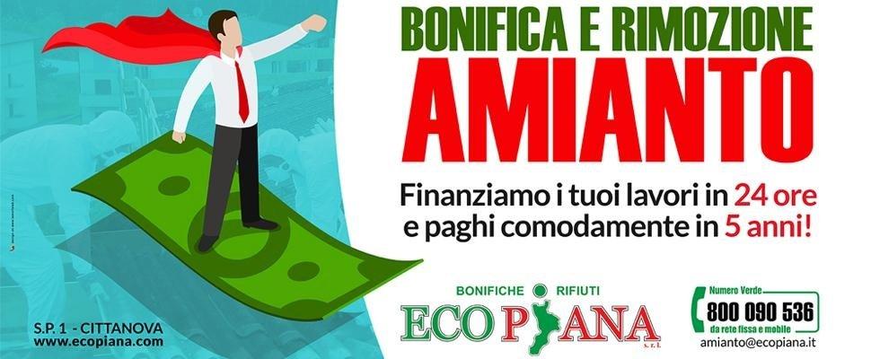 Ecopiana
