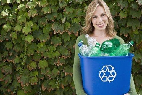 smaltimento e riciclaggio