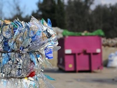 raccolta rifiuti industriali