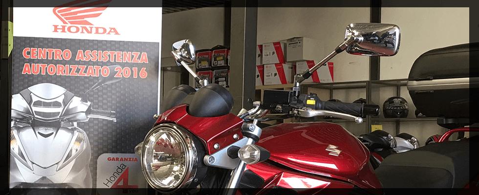 tecno moto ventida assistenza moto scooter piaggio aprilia honda kymco